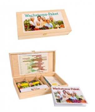 big_9135_Wachstums-Paket