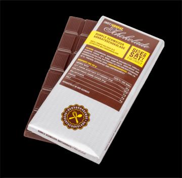 Schokolade_8252