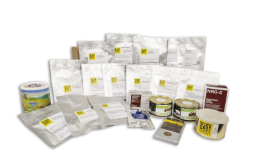 Degustationspaket-Komplett-CH