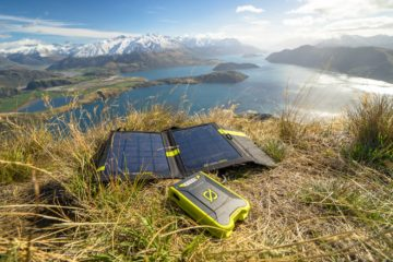 CHRIS BURKARD STUDIO NEW ZEALANDTRAVEL WANAKAPRESTON RICHARDSON